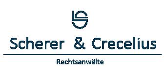 Scherer & Crecelius - Rechtsanwälte